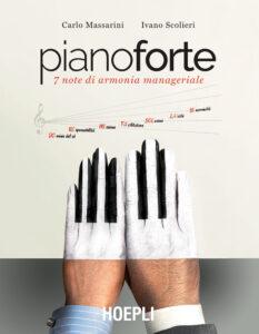 massarini pianoforte